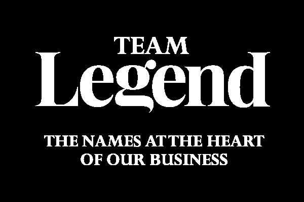 team legend legend holidays events